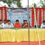 44. Chariman's Cup - Cricket Tournament