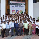 RRMCH-World-Environment-Day-Physiotherapy-Dept