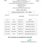 Fee Notification MBBS Phase I _page-0002
