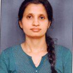 Dr.Vidhyavathi